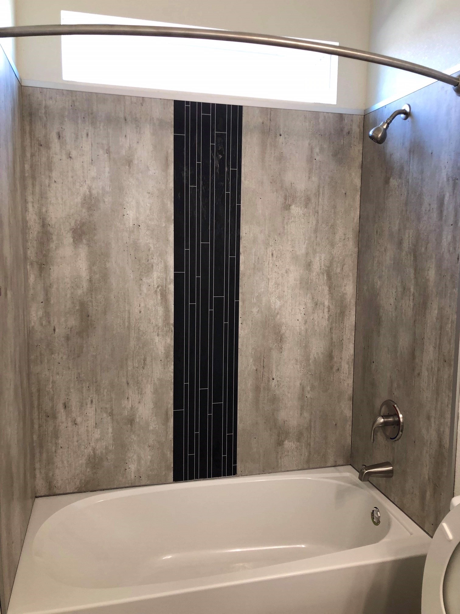 Laminate Shower Panels Reviews