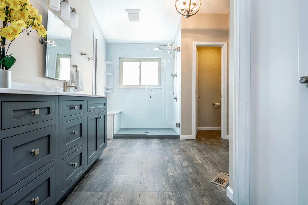 Westerville Bathroom Ideas 2021 4